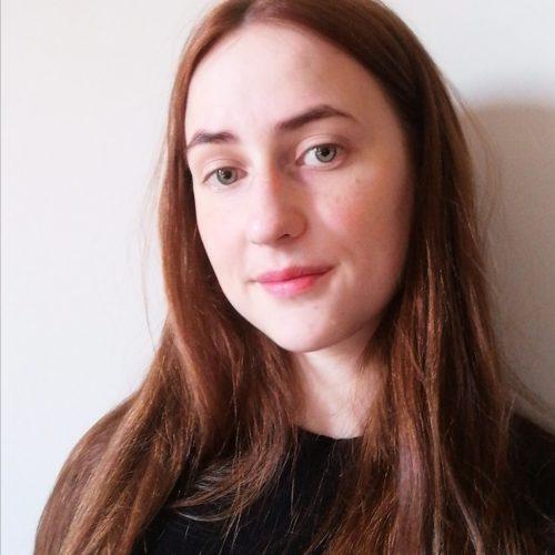 Lydia Shala